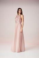 Sequin Sparkle Dress