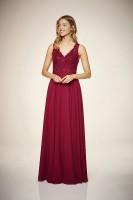 Timeless Romantic Dress