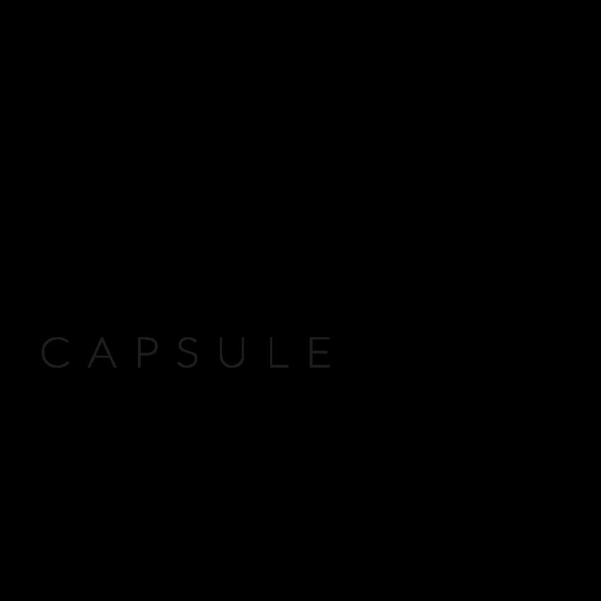 media/image/capsule_original_Logo_schwarz.png