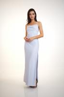 GLISTEN DRESS