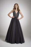 In The Spotlight Dress