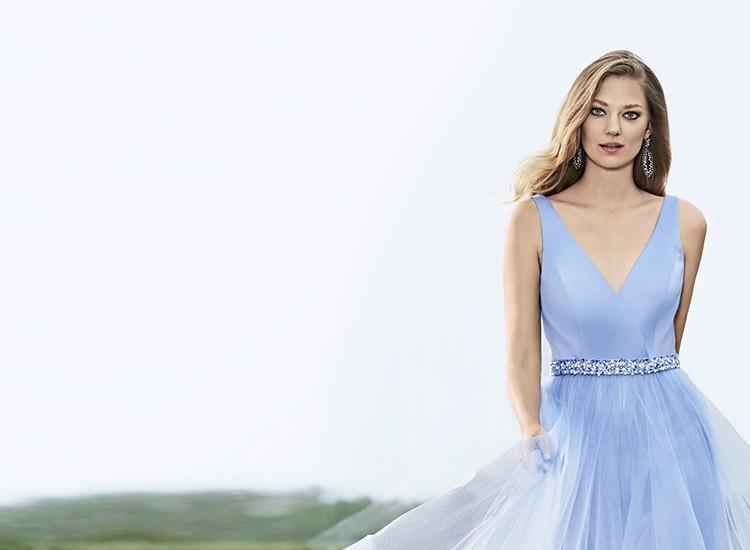 Abendkleider   Cocktailkleider für jeden Anlass   unique online-shop b19b741954