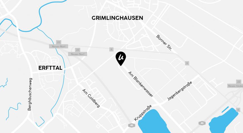 media/image/Unique_Headquarter_Map.png
