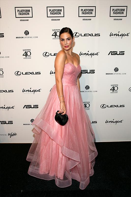 Daniela-Michalski