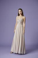LUXE SEQUIN DRESS