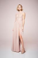 Magic Attraction Dress