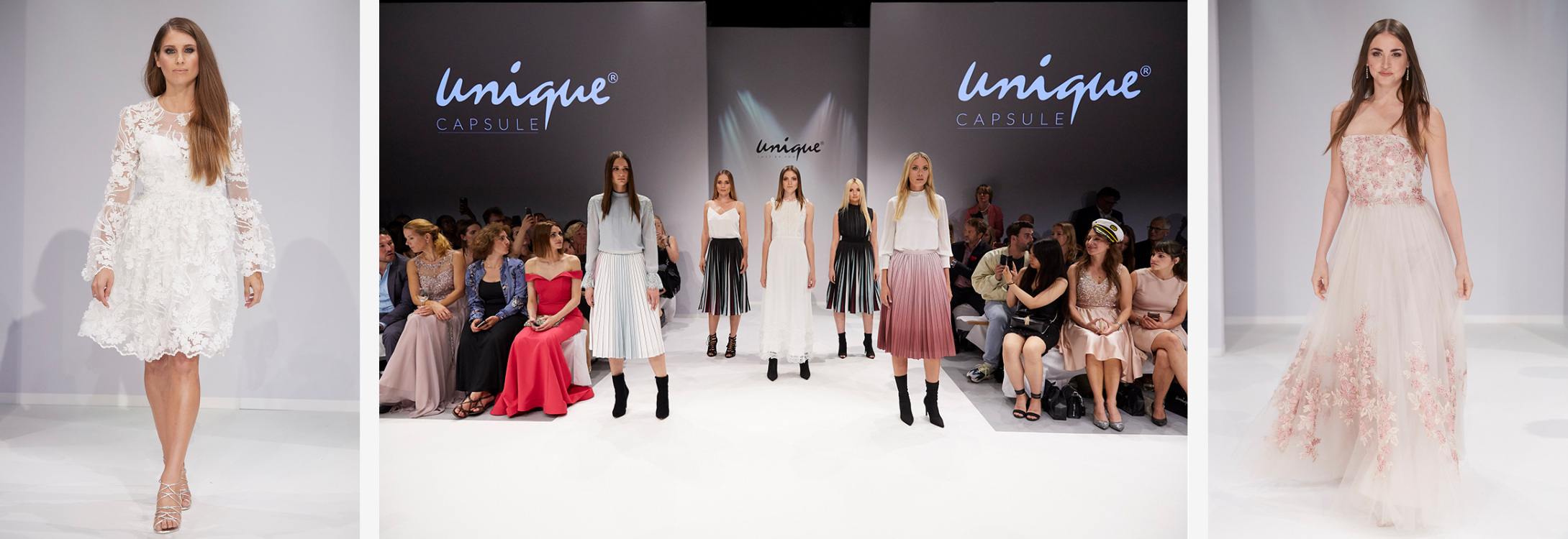 unique_fashionshow_2019_banner1a