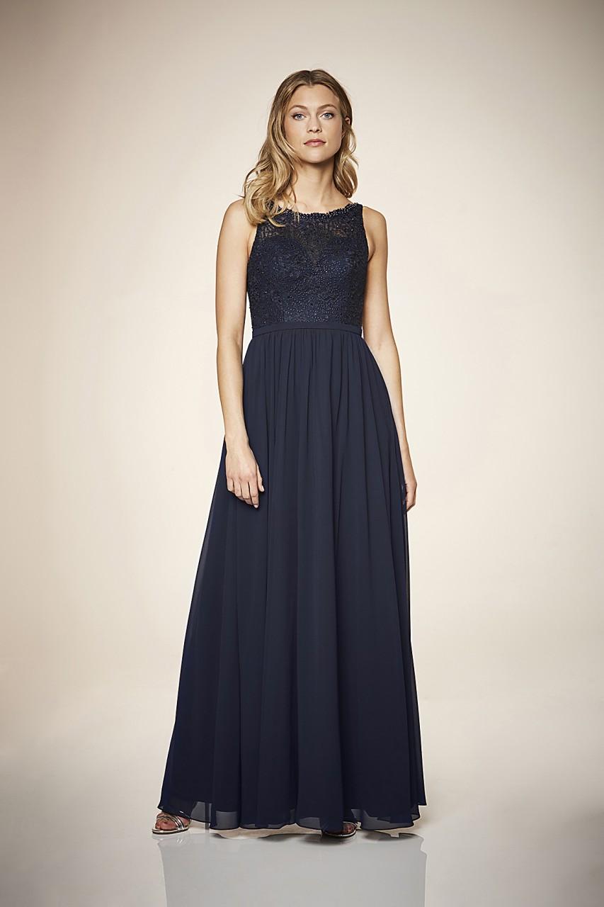 Feminine Modesty Dress