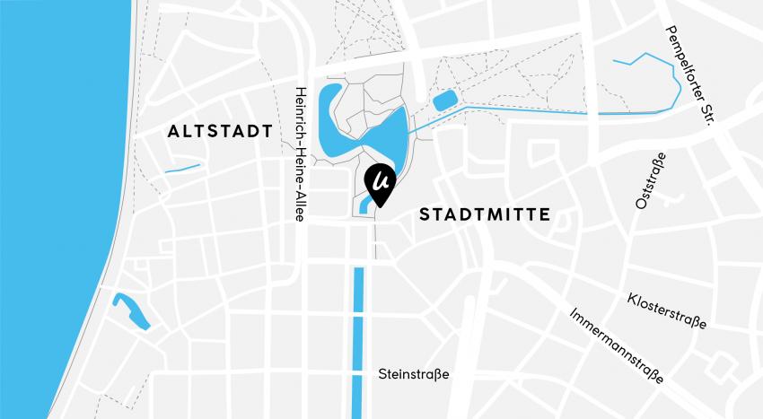 media/image/Unique_Store_Map.png