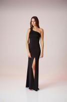 Slim & Sleek Dress