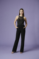MAGIC SPARKLE JUMPSUIT